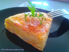 tortilla-de-patatas-y-jamón