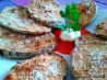All rights reserved by Tras La Receta