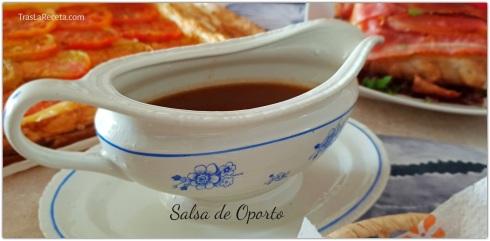 salsaoporto1